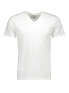Esprit T-shirt 995EE2K903 E100