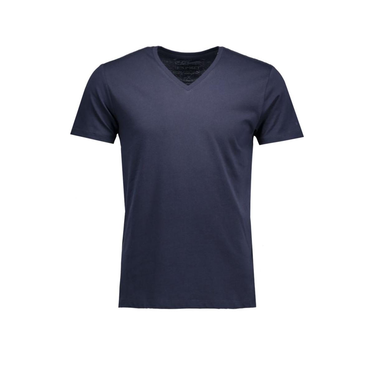 995ee2k903 esprit t-shirt e406