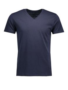 Esprit T-shirt 995EE2K903 E406