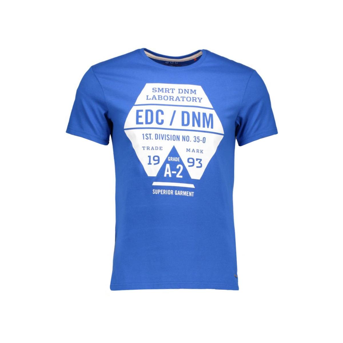 996cc2k900 edc t-shirt c410