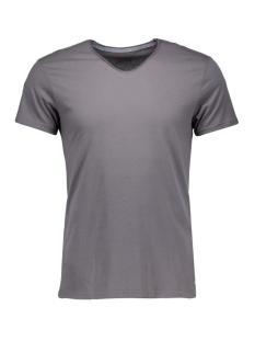 996cc2k901 edc t-shirt c030