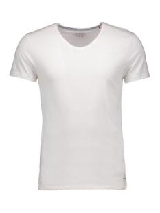 996cc2k901 edc t-shirt c100