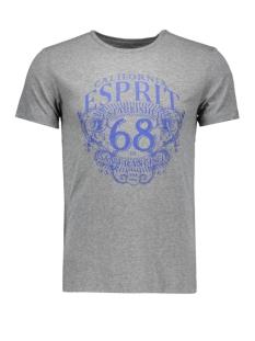 996ee2k900 esprit t-shirt e035