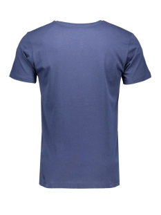 996ee2k900 esprit t-shirt e400