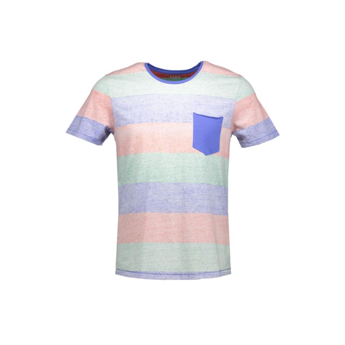 1033291.09.12 tom tailor t-shirt 6682