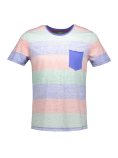 1033291.09.12 tom tailor t-shirt 6682