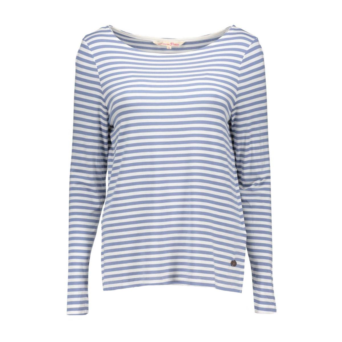 1033486.09.71 tom tailor t-shirt 6731