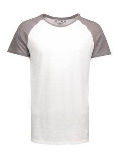 1035006.00.12 tom tailor t-shirt 2000