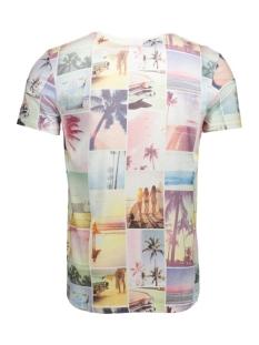 1035013.00.12 tom tailor t-shirt 2000