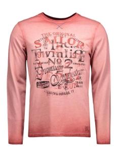 mls611804 twinlife t-shirt mls611804