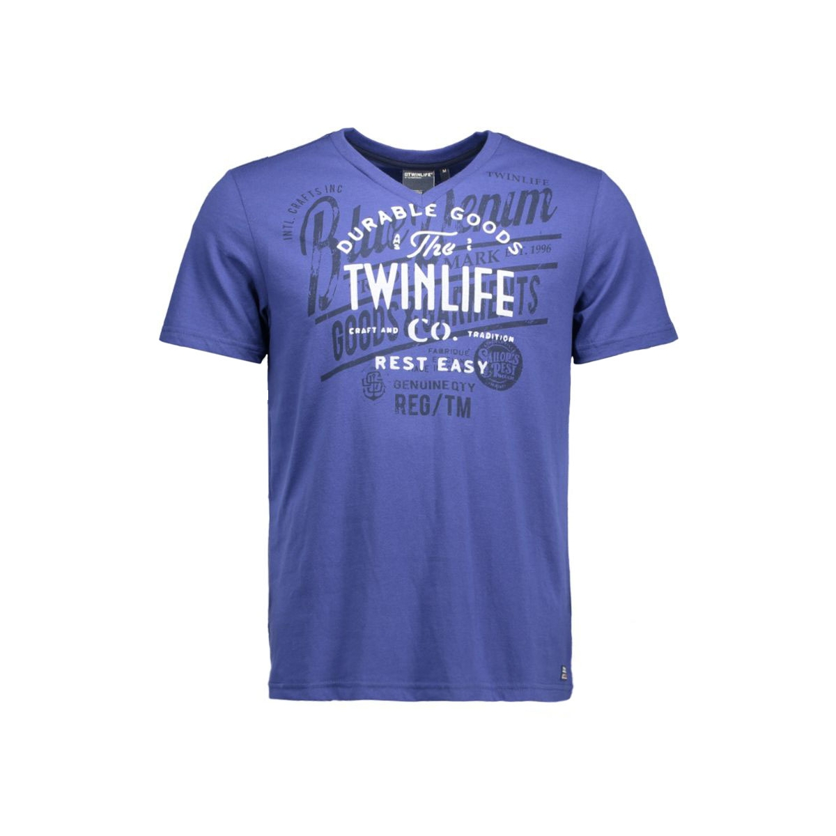 mts611548 twinlife t-shirt 6553