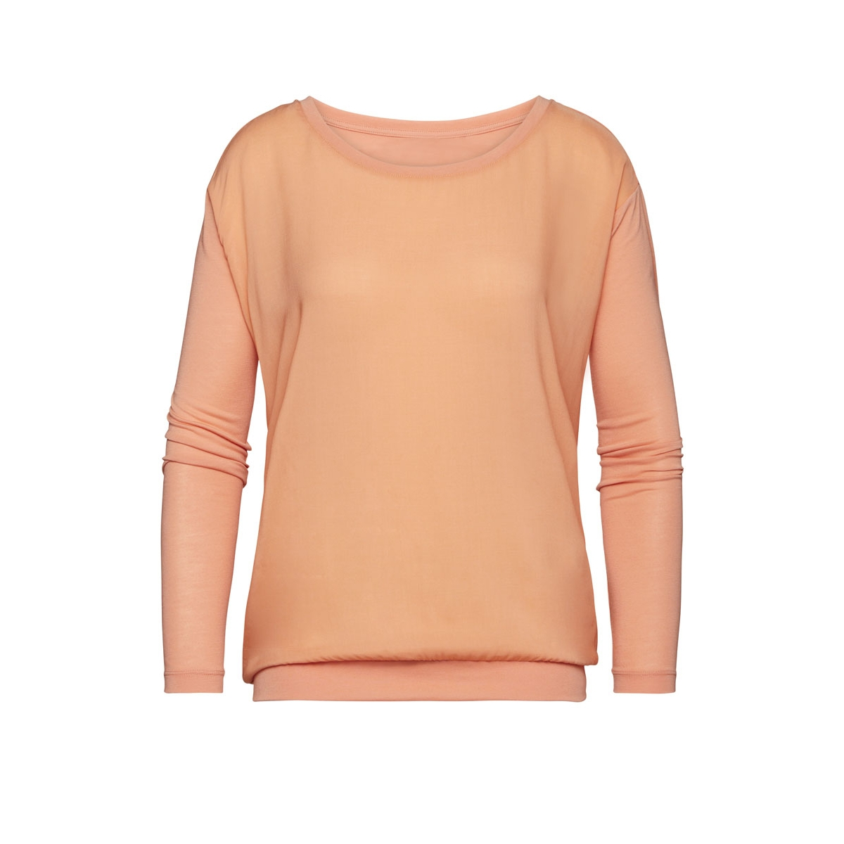 1561611417 sandwich t-shirt 72543