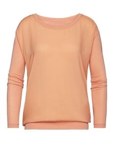 Sandwich T-shirt 1561611417 72543