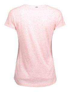 31101001 dept t-shirt 20004