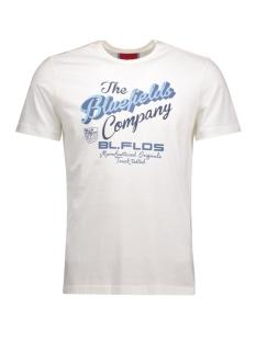 BlueFields T-shirt 361-34010 1200