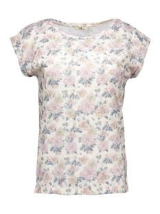 121680160.60177 ltb t-shirt