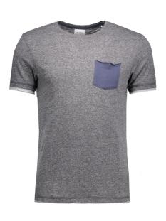 EDC T-shirt 096CC2K024 C030