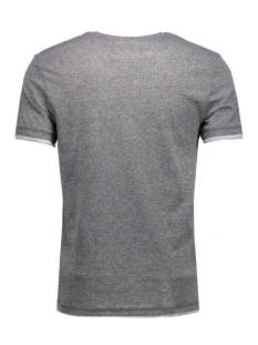 096cc2k024 edc t-shirt c030