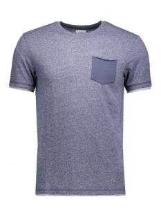 EDC T-shirt 096CC2K024 C400