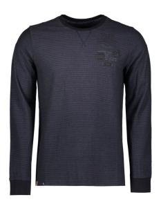 PME legend T-shirt PTS68539 5984