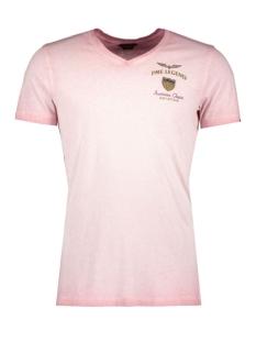 PME legend T-shirt PTSS68541 3101