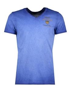 PME legend T-shirt PTSS68541 5451
