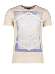 PME legend T-shirt PTSS68542 7080