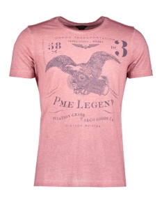 PME legend T-shirt PTSS68543 3101