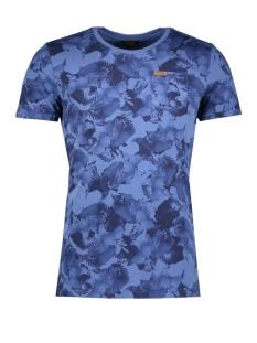 PME legend T-shirt PTSS68545 5518