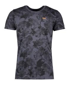 PME legend T-shirt PTSS68545 5984