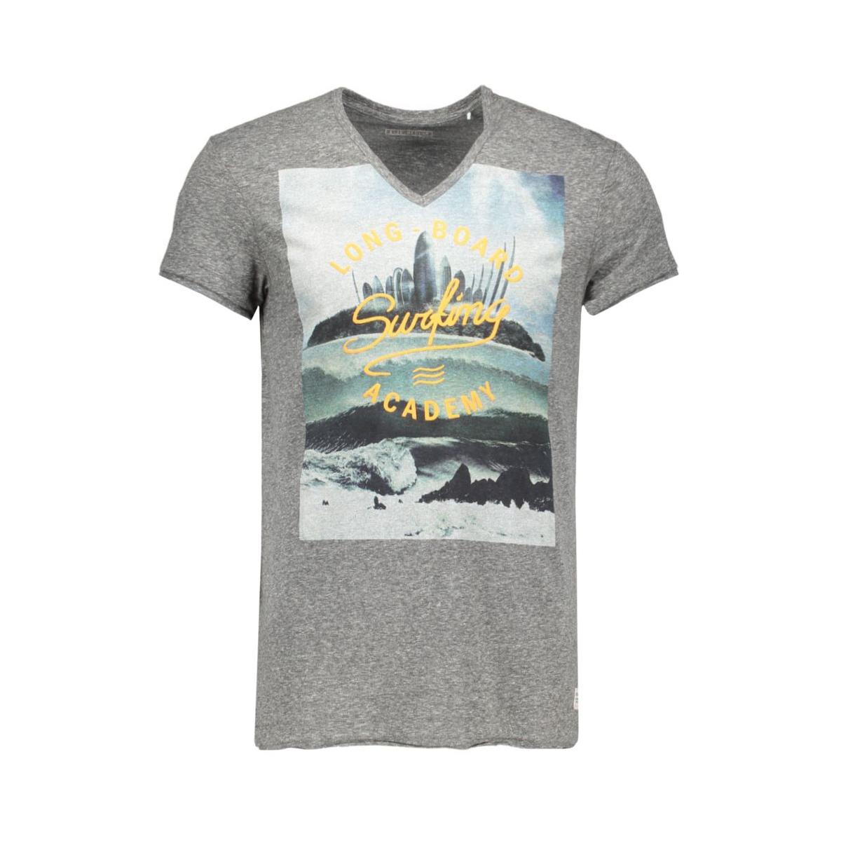 066cc2k026 edc t-shirt c035