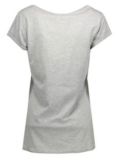 066ee1k031 esprit t-shirt e044