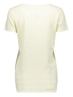 066ee1k005 esprit t-shirt e745
