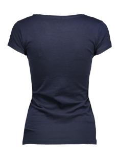 1035261.09.71 tom tailor t-shirt 6901