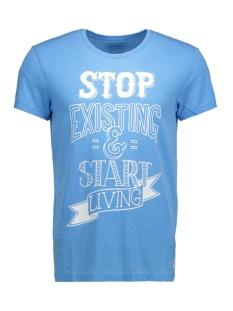 066cc2k036 edc t-shirt c470