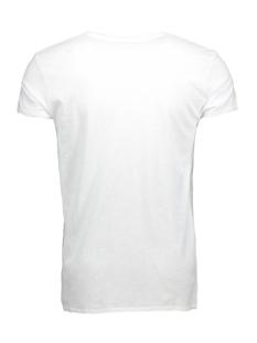 066cc2k021 edc t-shirt c100