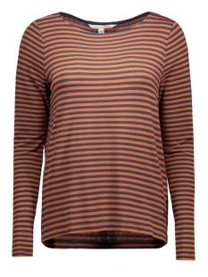 Tom Tailor T-shirt 1033486.09.71 3580
