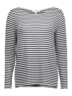 Tom Tailor T-shirt 1033486.09.71 6901