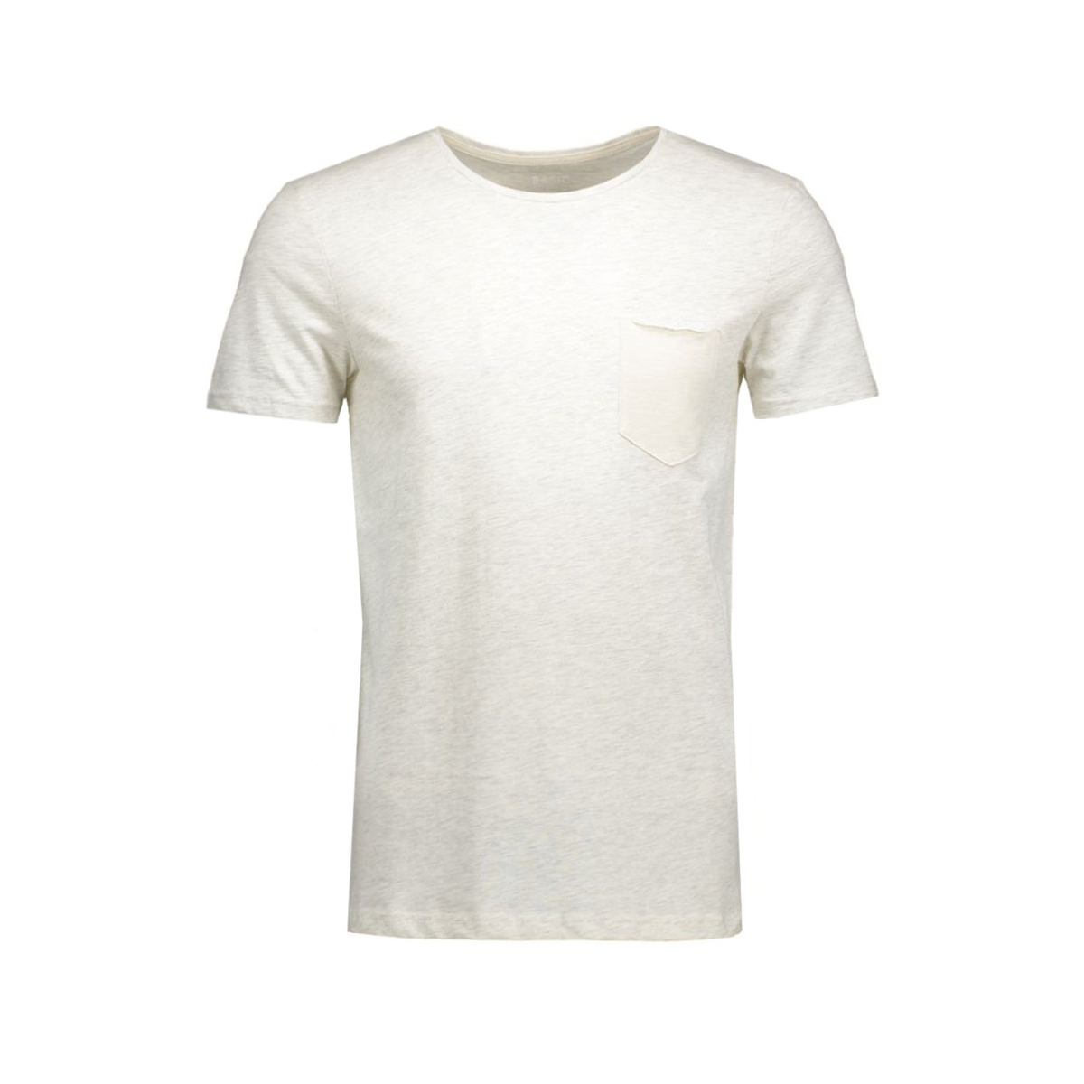 1035309.09.12 tom tailor t-shirt 2608