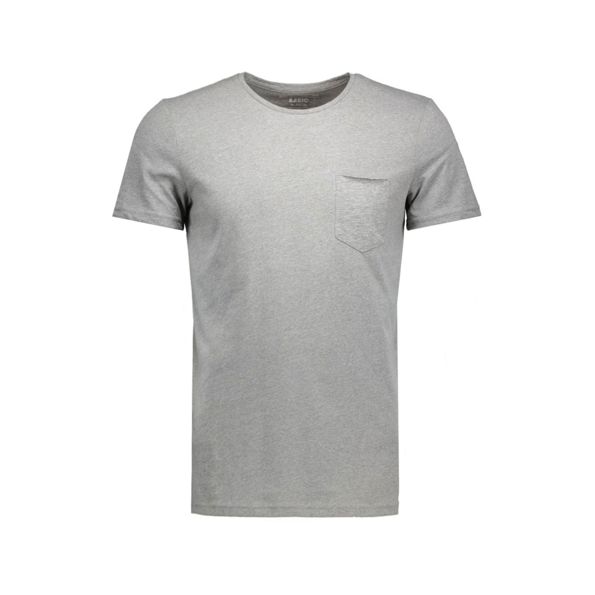 1035309.09.12 tom tailor t-shirt 2803