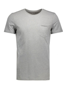 1035309.09.12 tom tailor t-shirt 2803