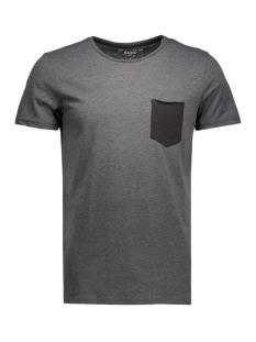 1035309.09.12 tom tailor t-shirt 2999