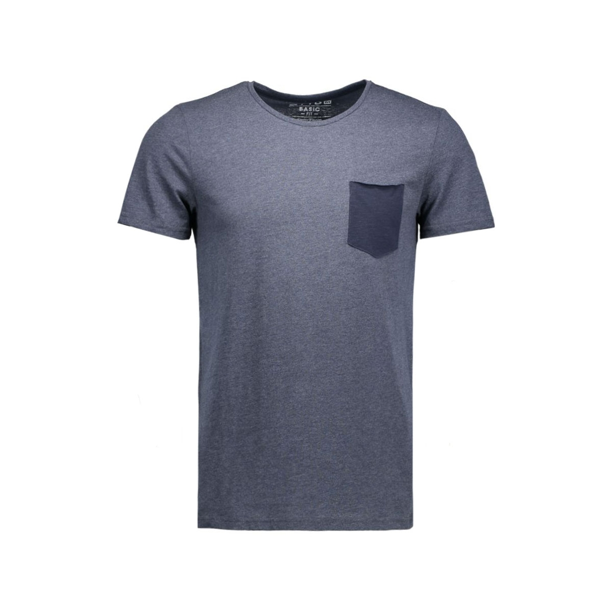 1035309.09.12 tom tailor t-shirt 6576
