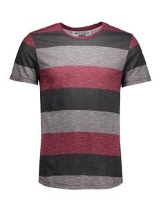 1035310.09.12 tom tailor t-shirt 4257