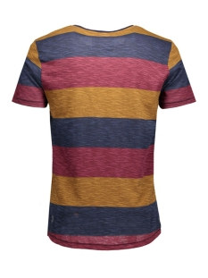 1035310.09.12 tom tailor t-shirt 8607