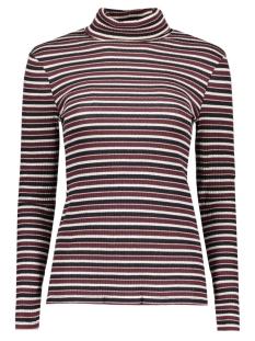 Esprit T-shirt 106EE1K006 E600