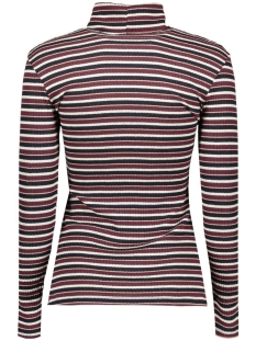 106ee1k006 esprit t-shirt e600