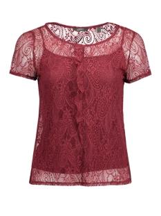 Esprit Collection T-shirt 106EO1K003 E620