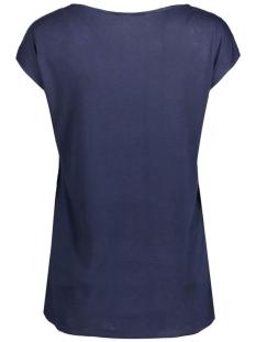 106eo1k009 esprit collection t-shirt e400