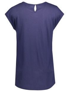 106eo1k013 esprit collection t-shirt e400